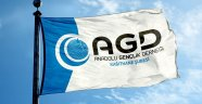AGD'DEN  ALTERNATİF GECE